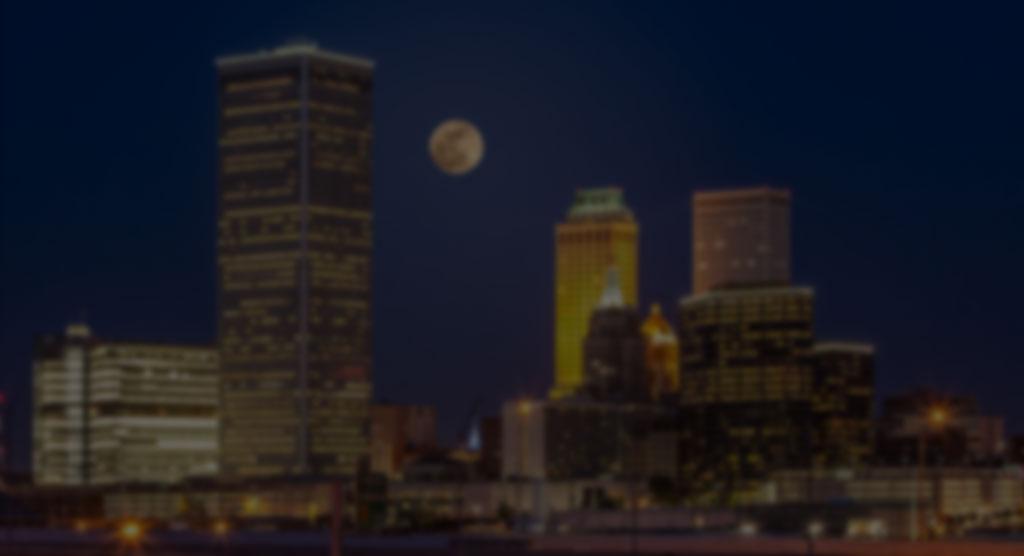 Tulsa-Slider-Bg