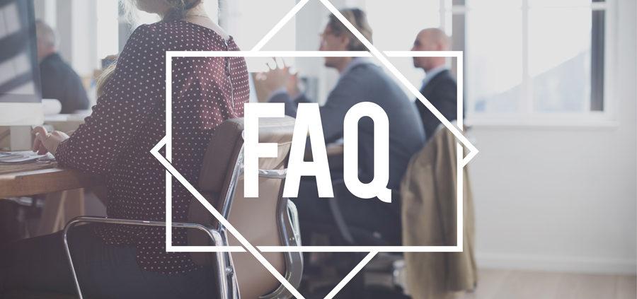 Transit Advertising FAQs